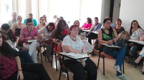 Cali tendrá Encuentros Zonales de Comités Escolares de Convivencia