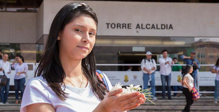 Gobierno del Valle del Cauca y Tropicana se unen en proyecto social por la protección de la mujer