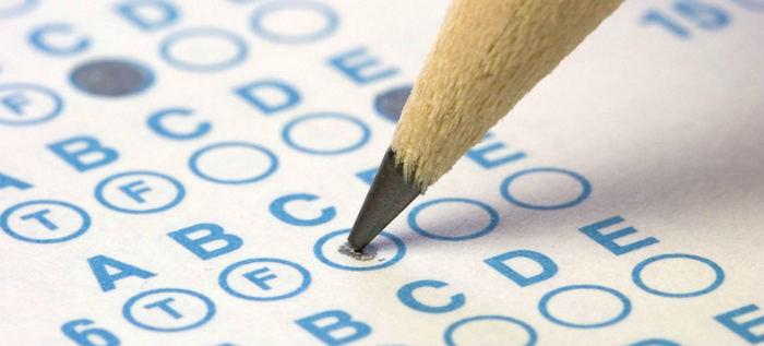 Este jueves vence el plazo para registrarse a pruebas Saber Pro 11 Calendario B