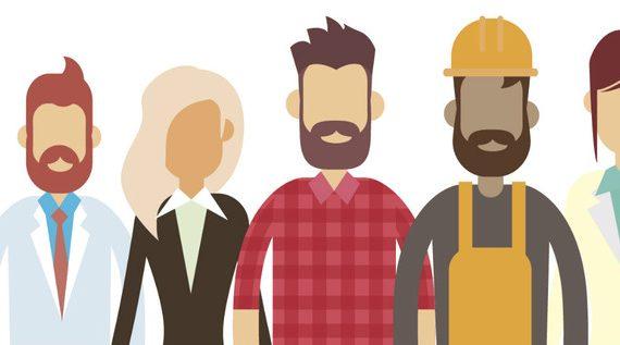 Hay más de 800 vacantes listas para ser ocupadas en nueva jornada de empleo