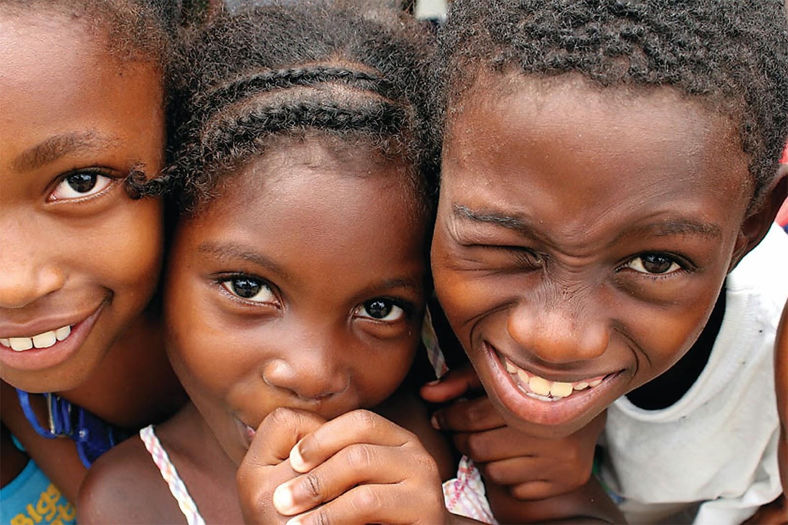 Capacitación a jóvenes afro e indígenas para las pruebas Saber 11
