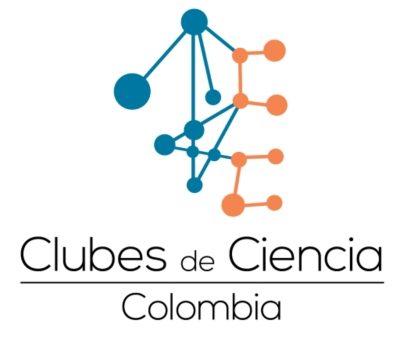 Caleños podrán disfrutar de exhibición de Clubes de Ciencia