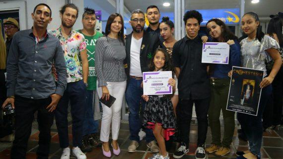 Seis municipios ponen sello vallecaucano en Proyecto 48
