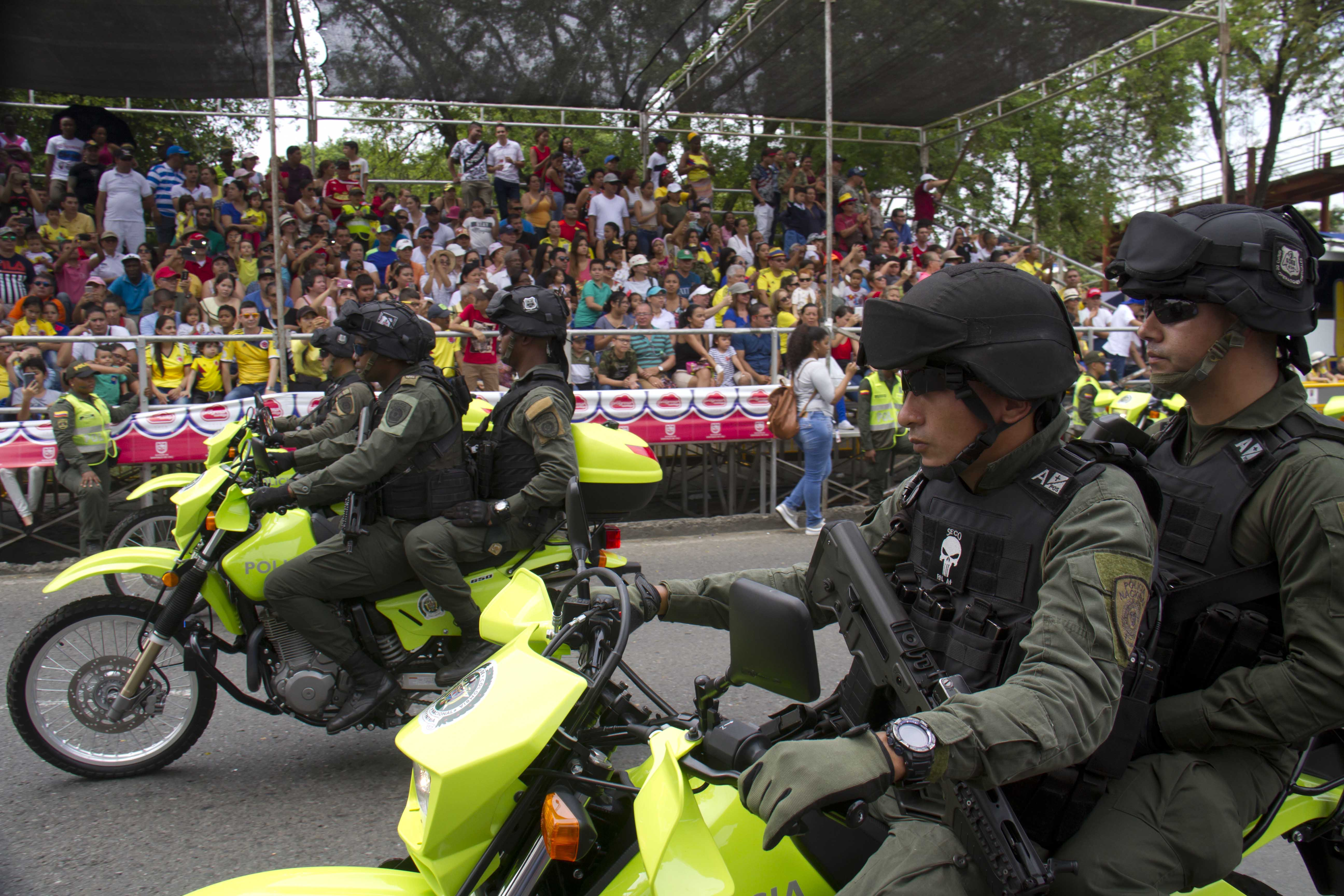 DesfileMilitar20deJulio-265