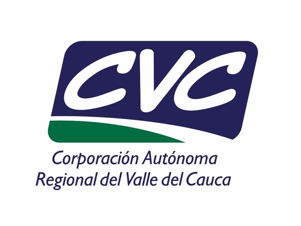 En La CVC