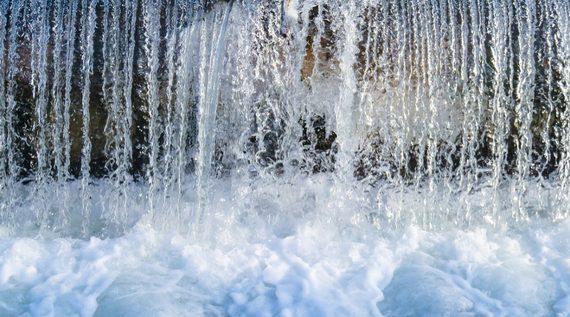 Dagma recibe el apoyo de Holanda para conservación del agua