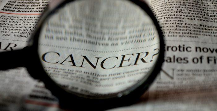 Cali es referente latinoamericano en atención del cáncer