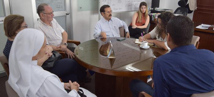 Cuatro nuevos extranjeros se hicieron ciudadanos colombianos