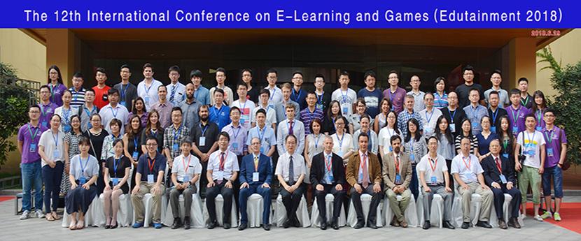 evento China
