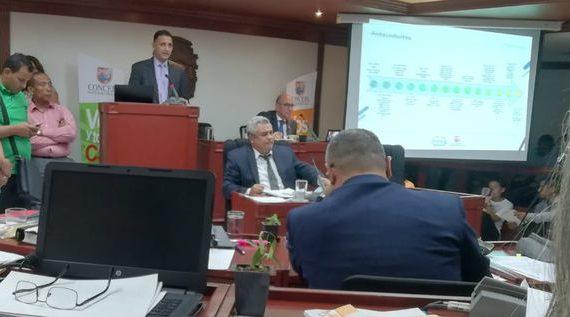 Ministerio de Cultura es el ente competente en las decisiones tomadas sobre la Plaza de Toros