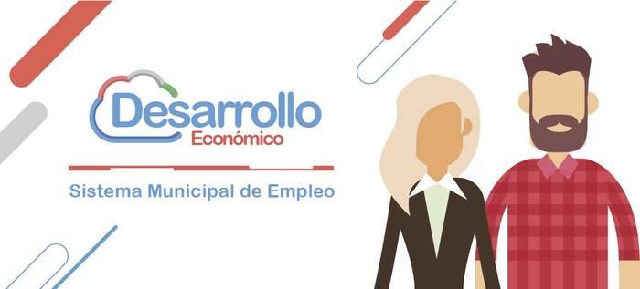 Agéndese para la próxima jornada de empleo en el barrio El Vallado