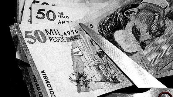 Rastros para seguirle la pista a la corrupción en América Latina