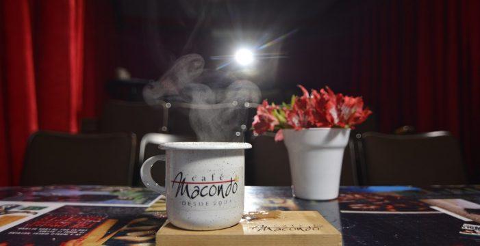 Llega el Coffee Máster Cali