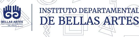 Bellas Artes ofrece diplomados para todos los docentes vallecaucanos