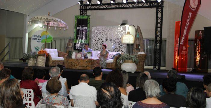 Más de 18 mil vallecaucanos participaron en Festival Oiga Mire Lea