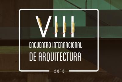 VIII Encuentro Arquitectura
