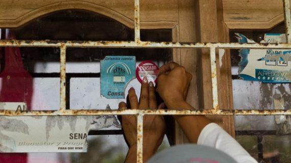 Valle del Cauca apoyará al Dane para la terminación del censo