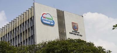 Alcaldía y Univalle lideran proyecto de competitividad empresarial
