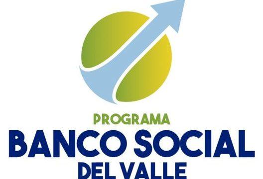 200 personas reciben capacitación para ser beneficiarios del Banco Social del Valle, en Palmira