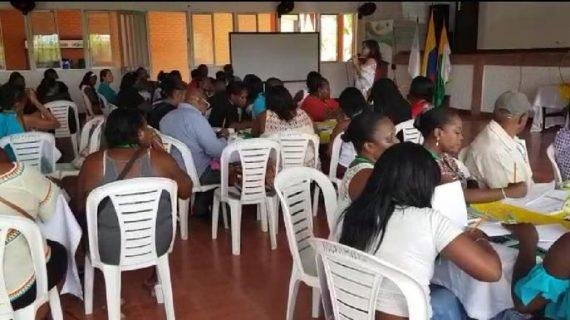 $946 millones han sido entregados en seis municipios por el Banco Social del Valle