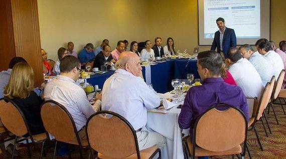 Congresistas del Valle apoyan plan de salvamento del MIO