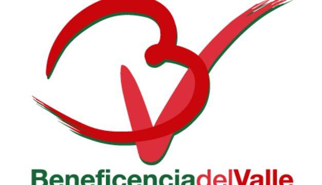 Beneficencia del Valle obtuvo calificación satisfactoria