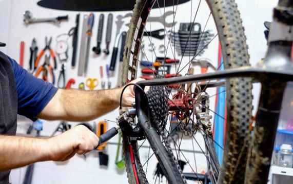 A Corferias llegará la primera versión de Bicigo, el gran encuentro de las bicicletas