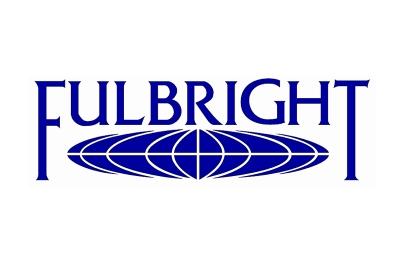Cátedra Fulbright