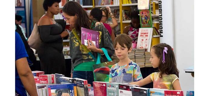 Durante 11 días Cali será el epicentro de la lectura en Colombia