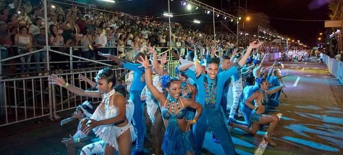 Estos son los ganadores de las primeras 300 boletas gratuitas para los desfiles de la Feria de Cali