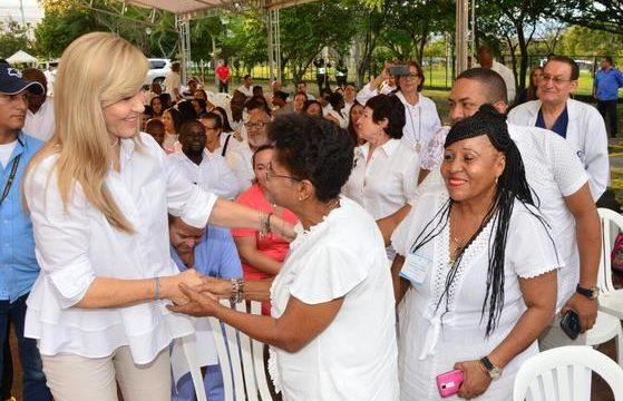 Gobierno departamental entregará $5 mil millones y ambulancia al Hospital Isaías Duarte Cancino para mejorar atención