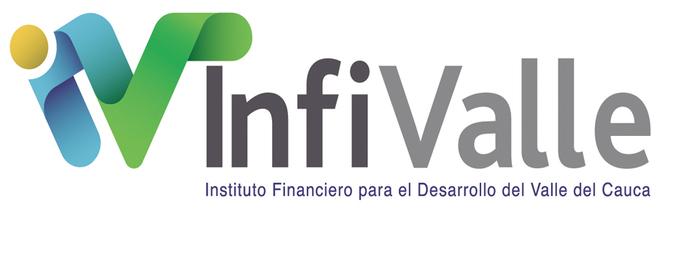 Infivalle es el nuevo patrocinador