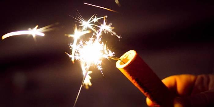 Gobierno departamental insta a alcaldes a tomar medidas para evitar el uso de pólvora