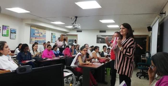 Abierta convocatoria para elegir el Consejo Departamental de Participación Ciudadana