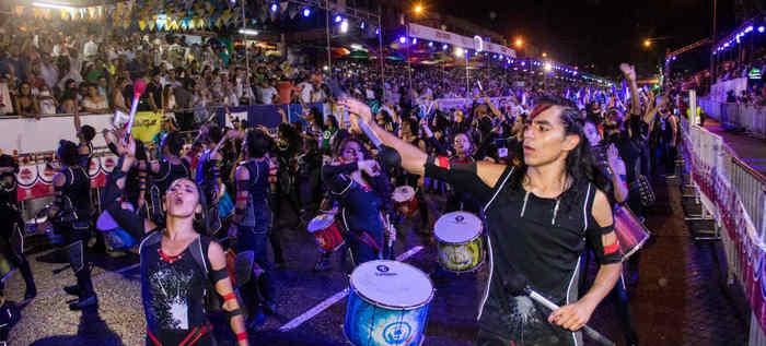 Alcaldía ha entregado 1.200 boletas para ingreso gratuito a desfiles de la 61 Feria de Cali