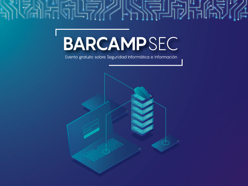 BarcampSE-Cali