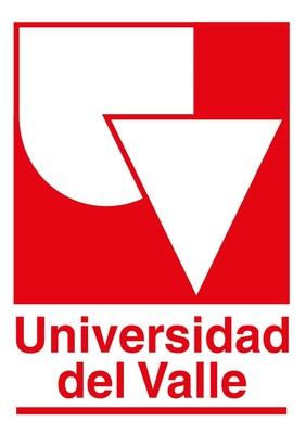Facultad de Administración de Univalle recibió acreditación internacional