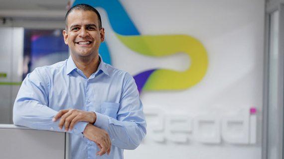 Icesista lidera Reddi, la agencia de desarrollo tecnológico que impulsa la competitividad y la innovación del Valle