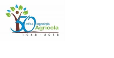 Ingeniería Agricola