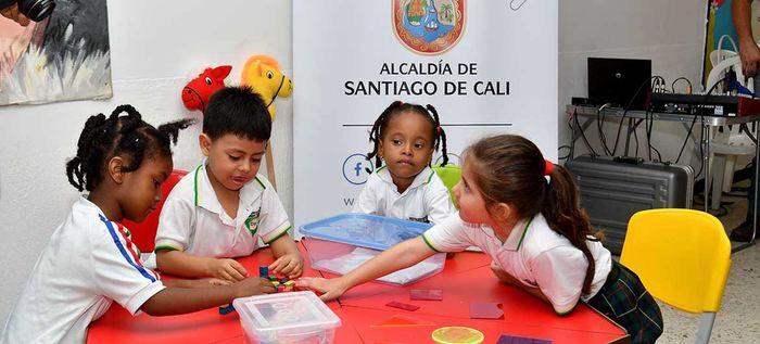 Ministra de educación estará en el Foro Cali ciudad del aprendizaje