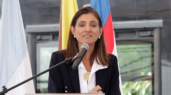 Ministra de Transporte destaca la gestión de Cali para la financiación del MIO y su primera flota eléctrica