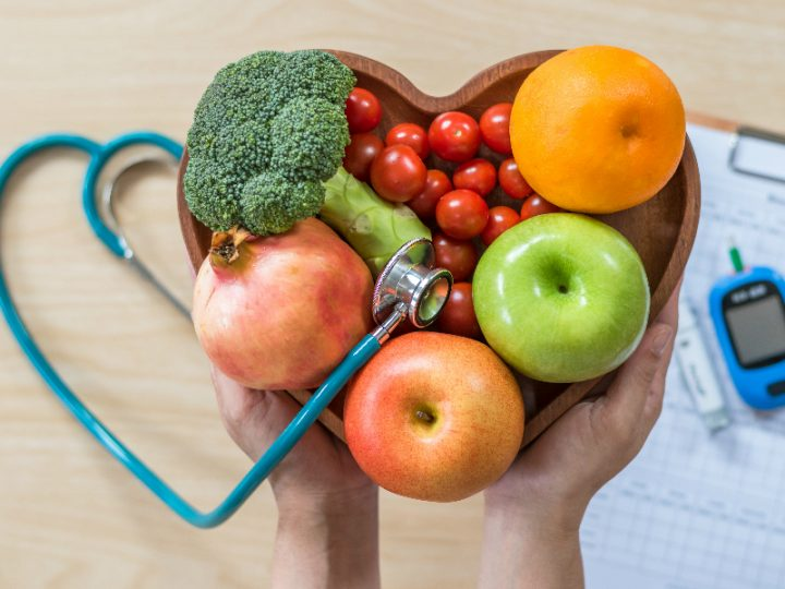 Reducir peso cuando se tiene sobrepeso, disminuye en un 60% el riesgo de diabetes