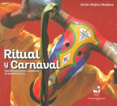 Ritual y Carnaval en la feria