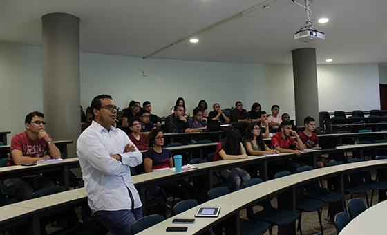 Seminario de ingeniería multimedia