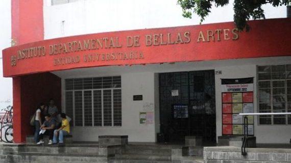 Vuelve la obra ´Bingo' a la temporada de teatro de Bellas Artes