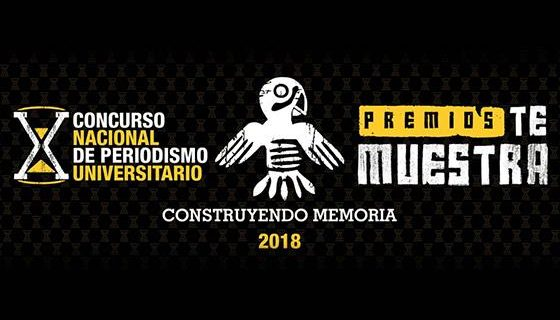 Comunicadores de la UAO nominados en premios de periodismo universitario