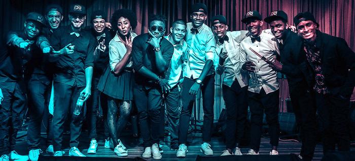 El Grupo Son 21, ganador de la beca Estímulos, se presentará en el Centro Cultural Colombo Americano