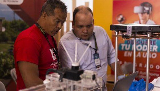 iNNpulsa facilitó el acceso a más de 20.000 millones en servicios de innovación en Cundinamarca, Valle del Cauca y Magdalena