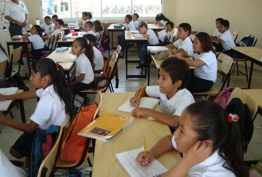 Avanza construcción del plan de formación docente para el Valle del Cauca