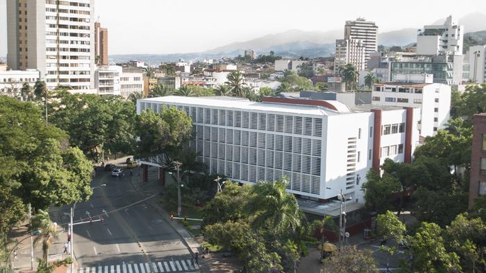 Bellas Artes, entre las 5 mejores universidades del país según las pruebas Saber Pro